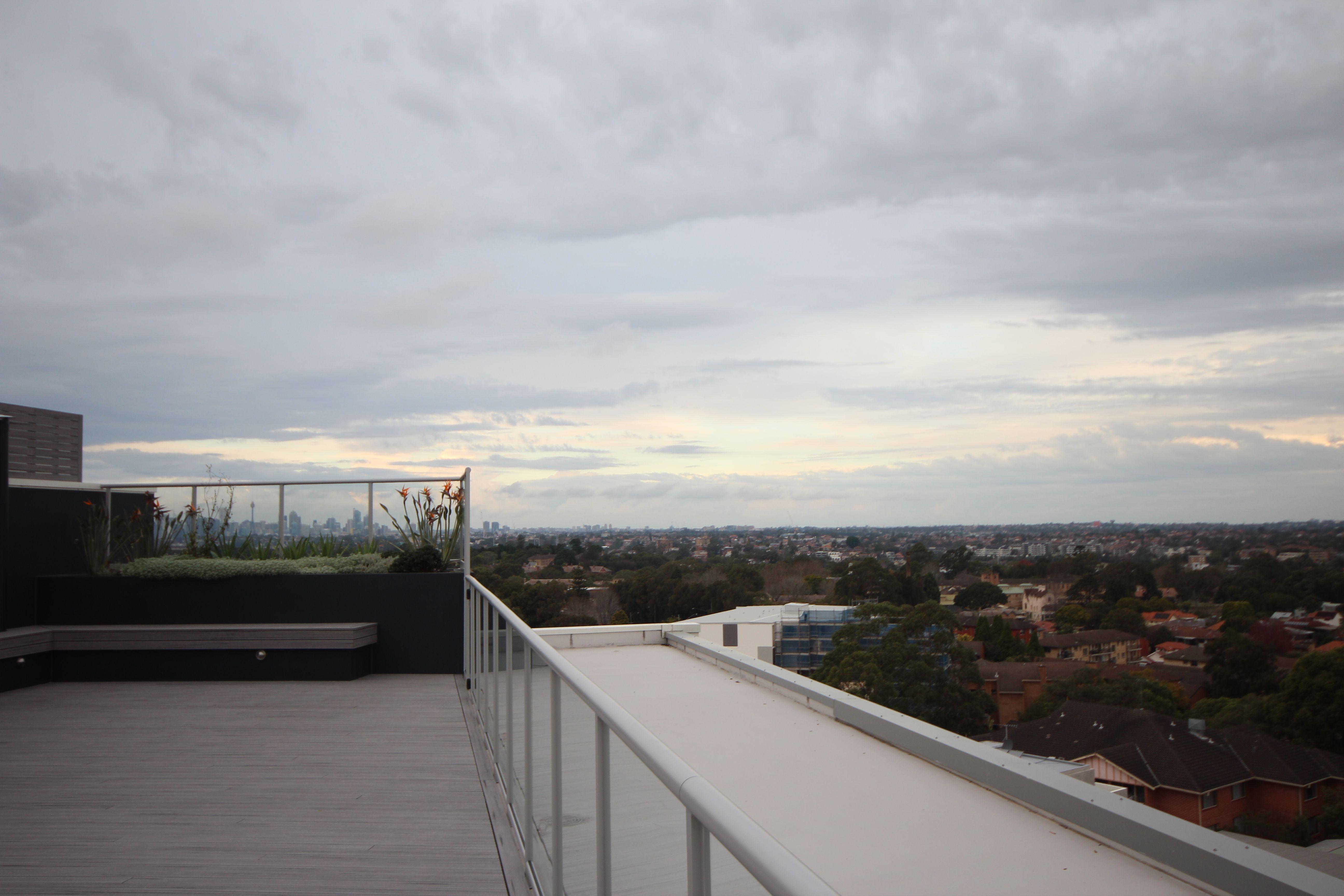 803/1 Wharf Road, Gladesville NSW 2111