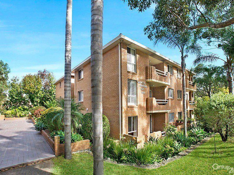 11/522 President Avenue, Sutherland NSW 2232