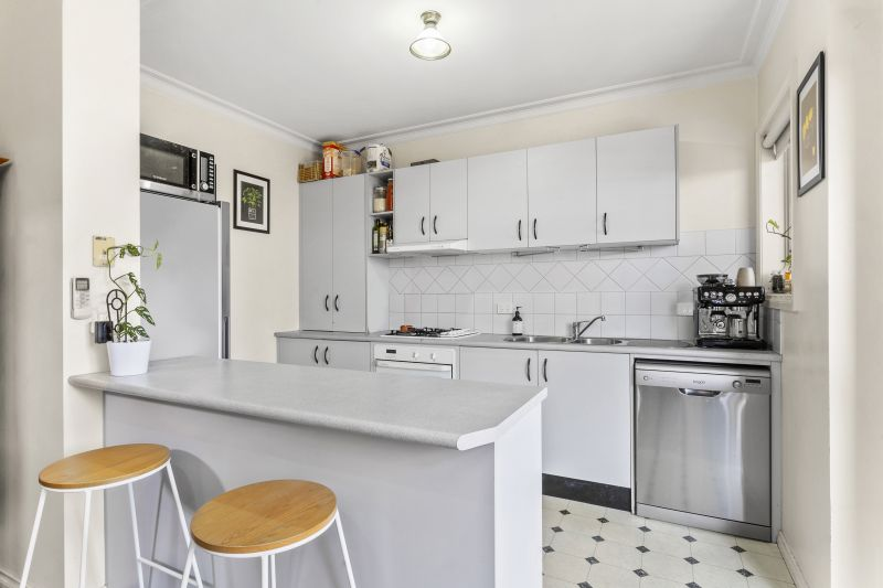 3 Spurling Close South Geelong