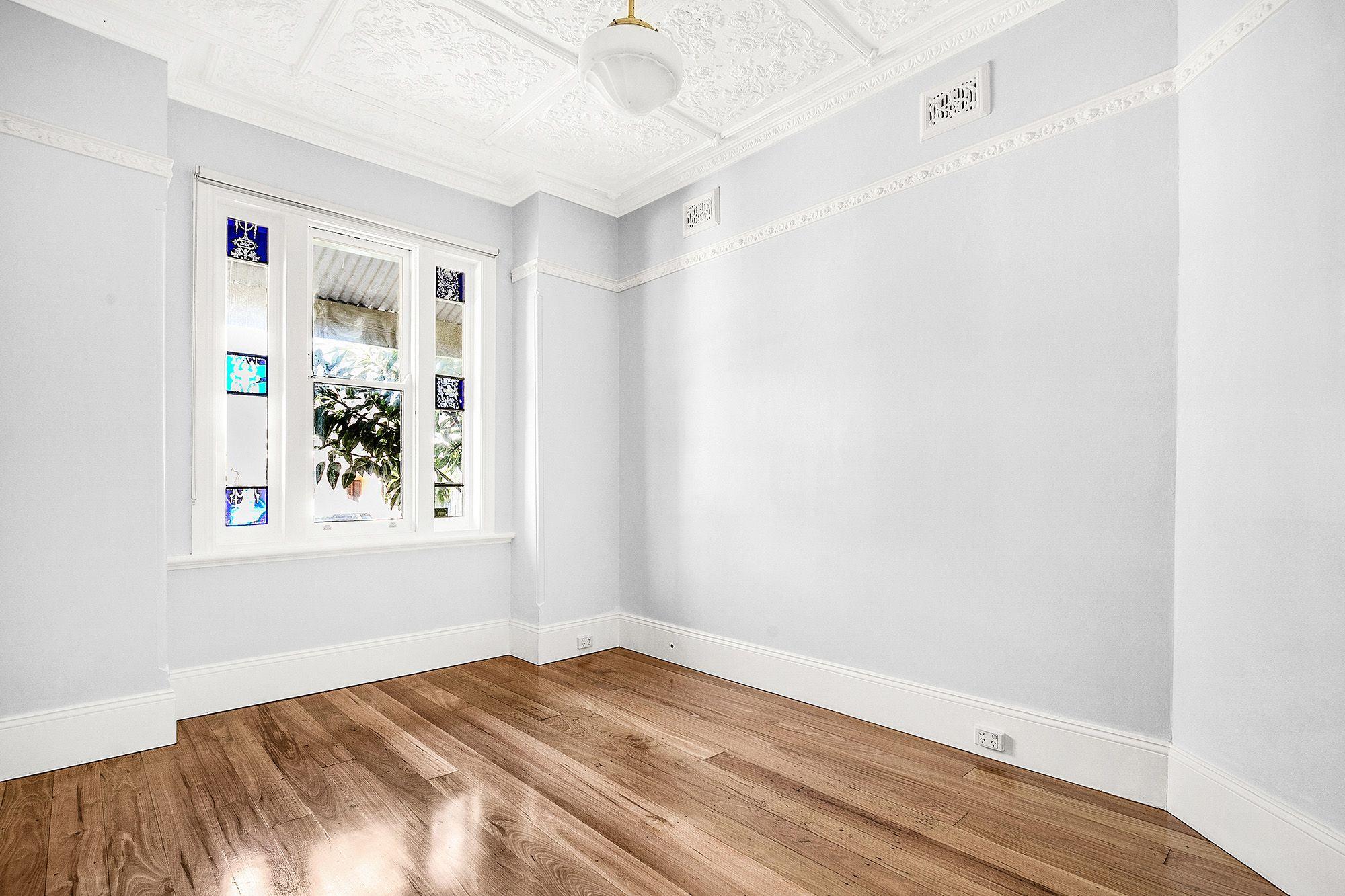 15 Arthur Street Randwick 2031