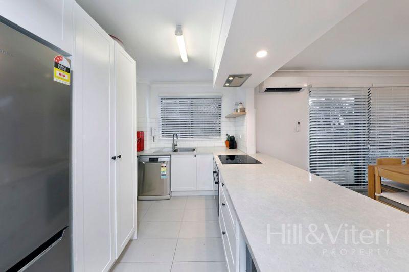 49/131-139 Oak Road, Kirrawee NSW 2232