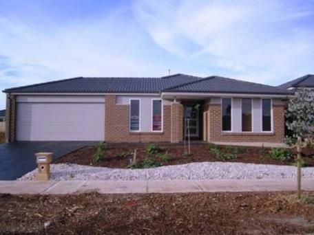Campaspe Way: Your Safe Haven!