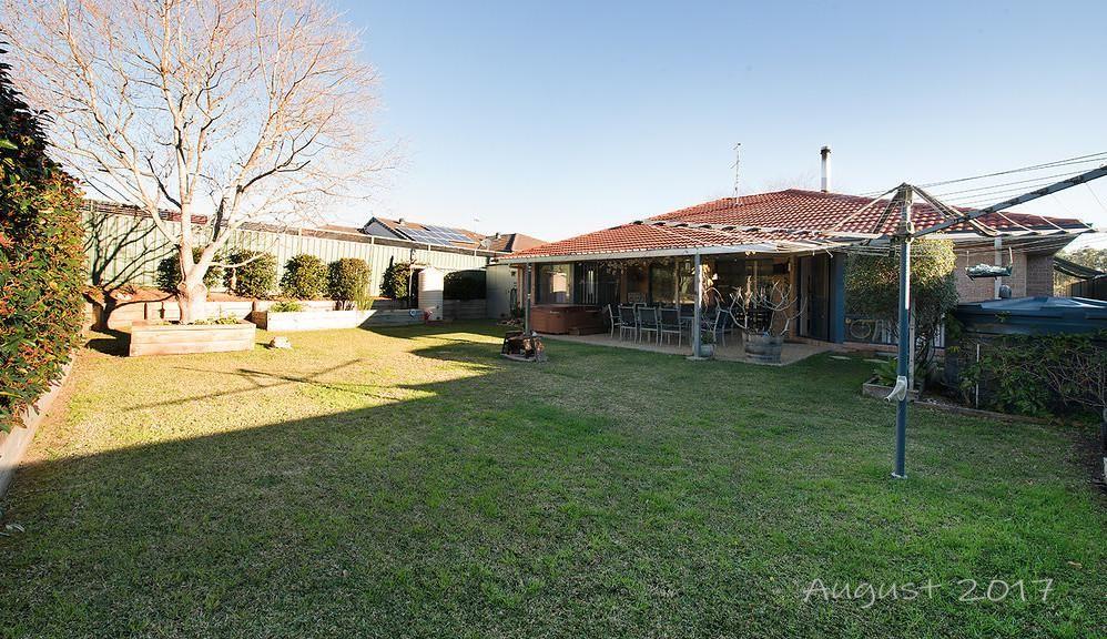 21 Pead St, WAUCHOPE NSW 2446