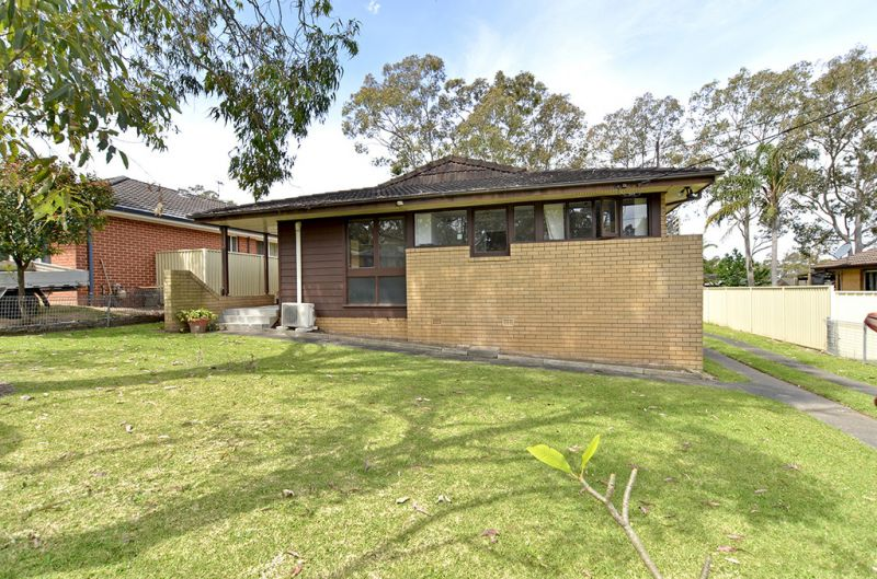 53 Northcott Avenue Watanobbi 2259