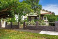 5 Mount Street , Strathfield