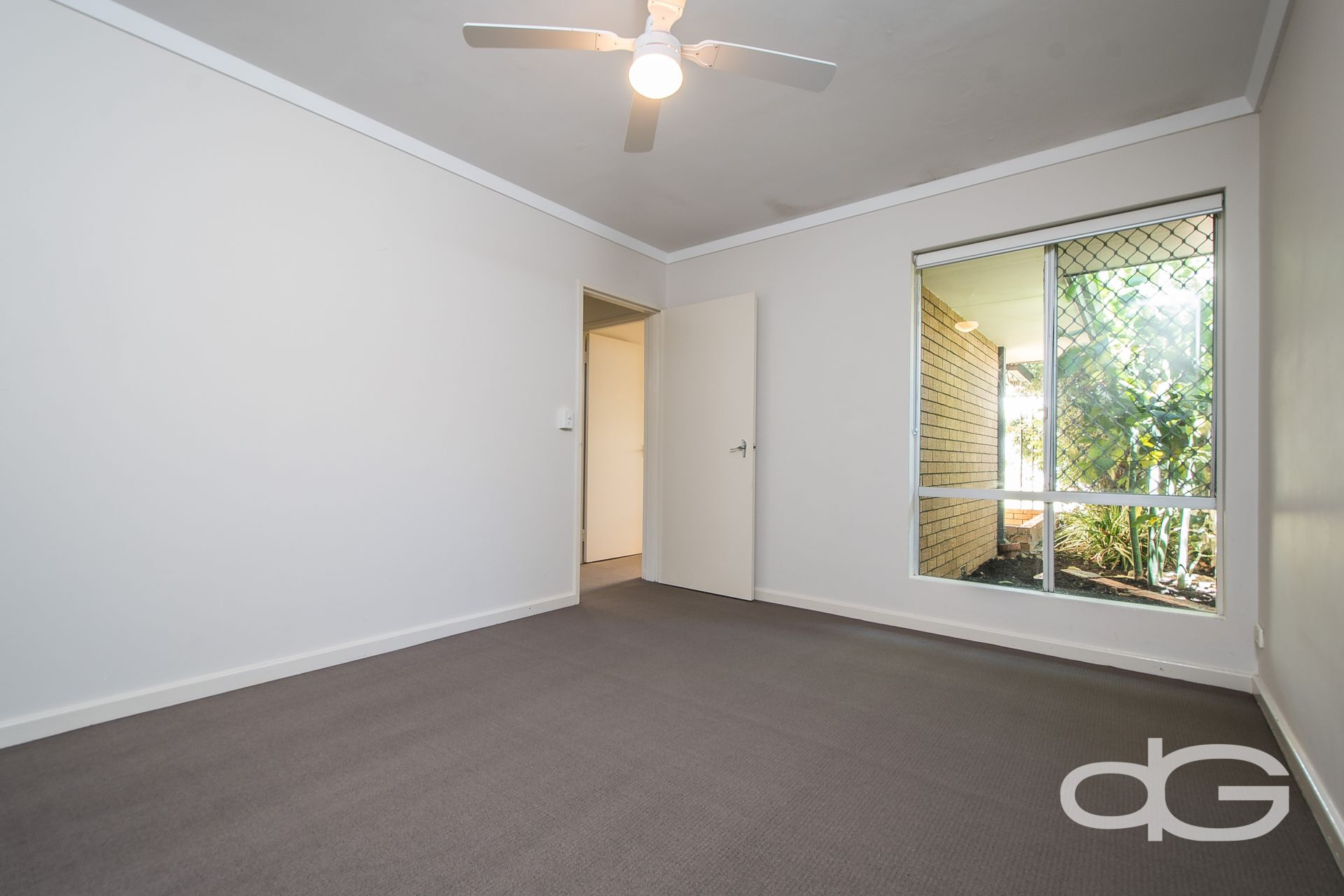 24a Mather Road, Beaconsfield