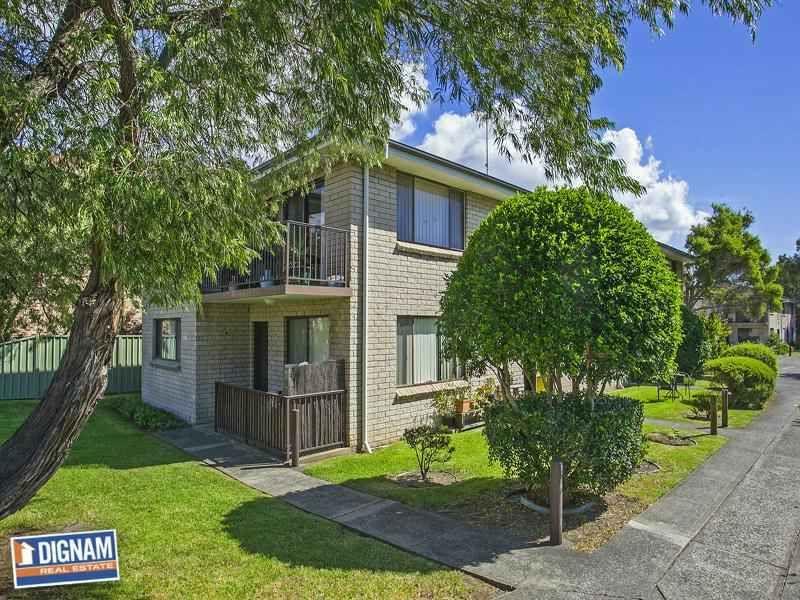 3/44 Thalassa Avenue, East Corrimal NSW