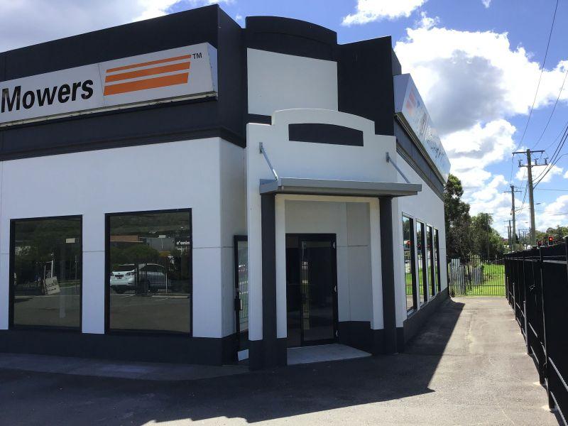 TORONTO, NSW 2283