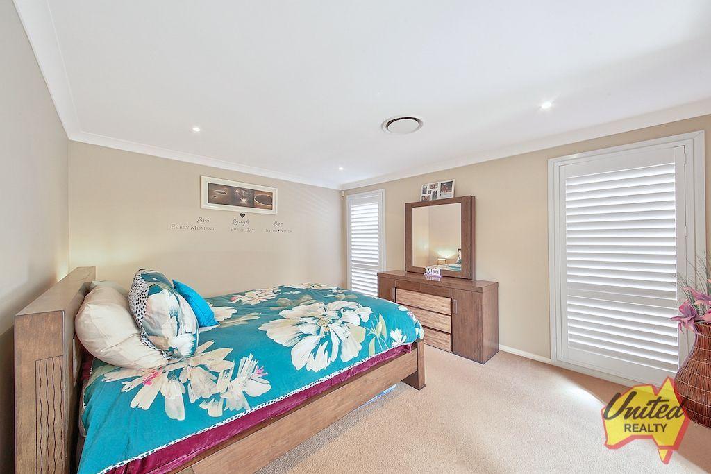 16 Stanley Avenue Middleton Grange 2171