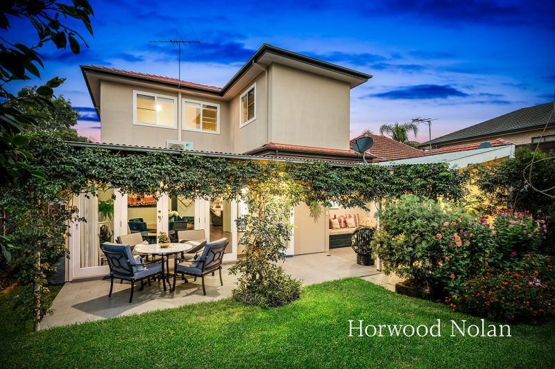 76 Burwood Road Concord 2137