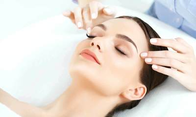 Beauty salon in Doncaster Area - Ref: 14421