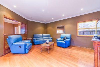 3 Riverside Terrace, Windaroo