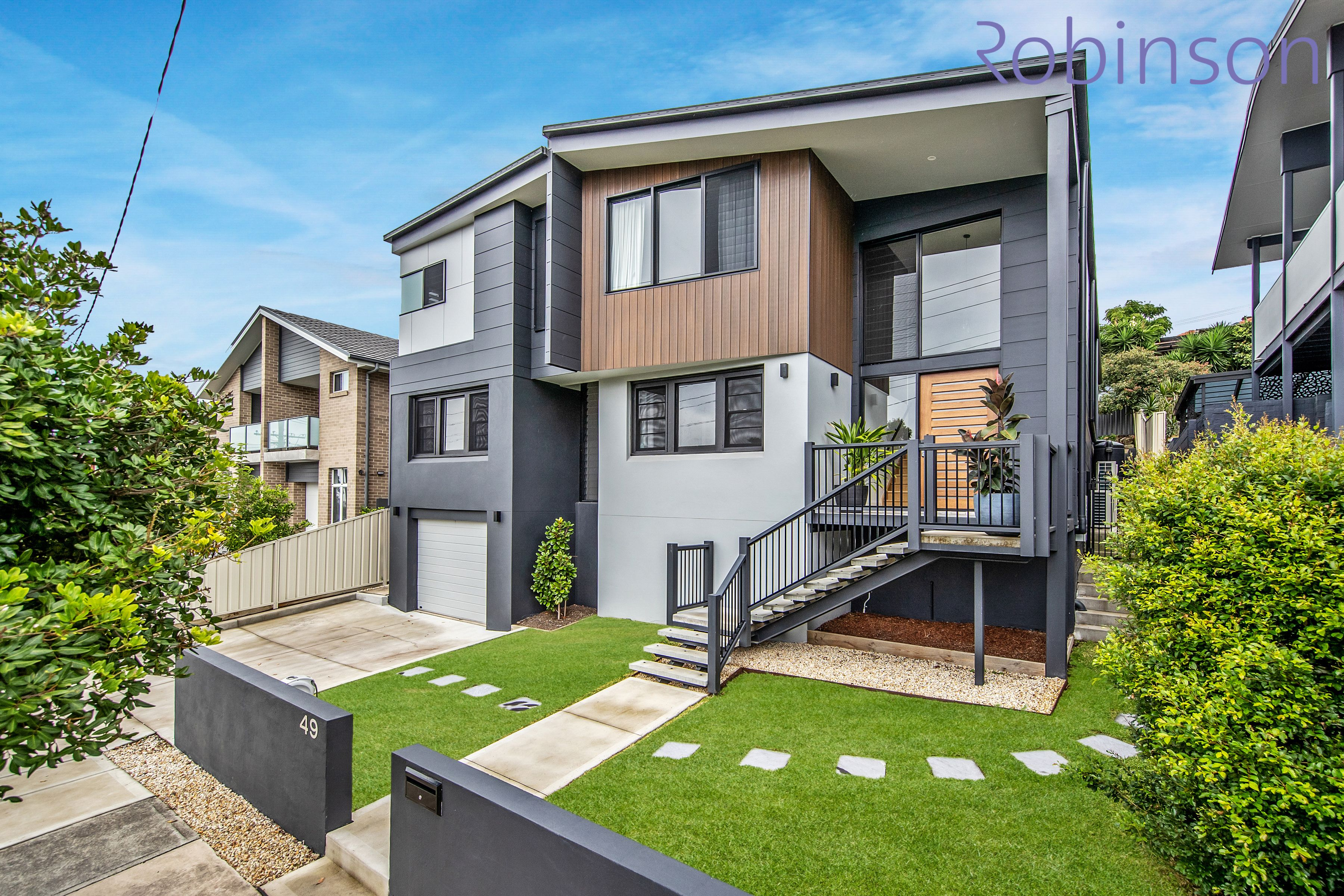 49 Henry Street, Merewether