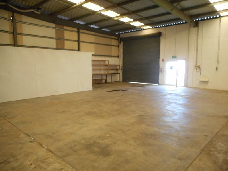 Industrial LEASE (200sqm*)