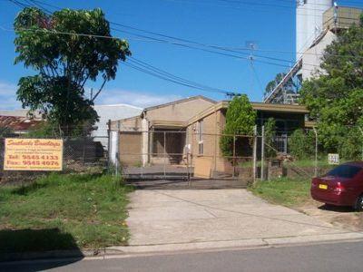 440 The Boulevarde, Kirrawee