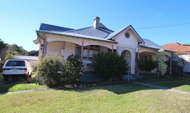 78 Quigg Street, Lakemba NSW 2195