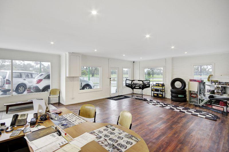 508 Ryrie Street Geelong