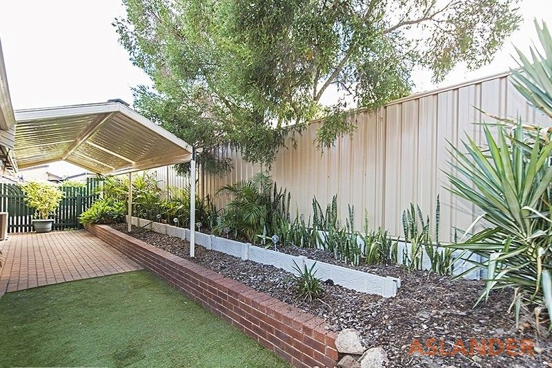 DELIGHTFULLY MODERN VILLA - LIVE THE VIC PARK LIFE