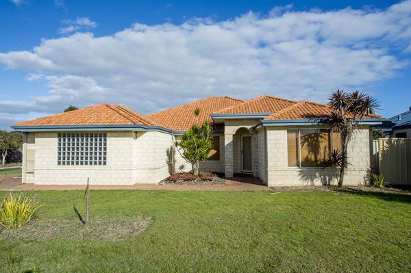 40 The Boulevard, Australind