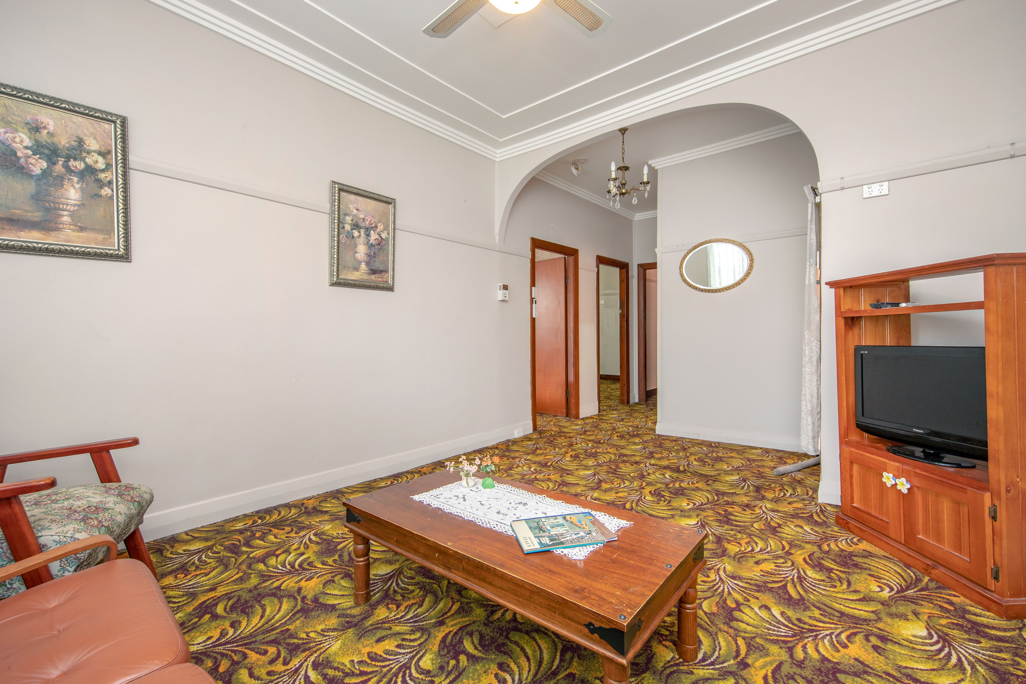 275 Maitland Road, Mayfield