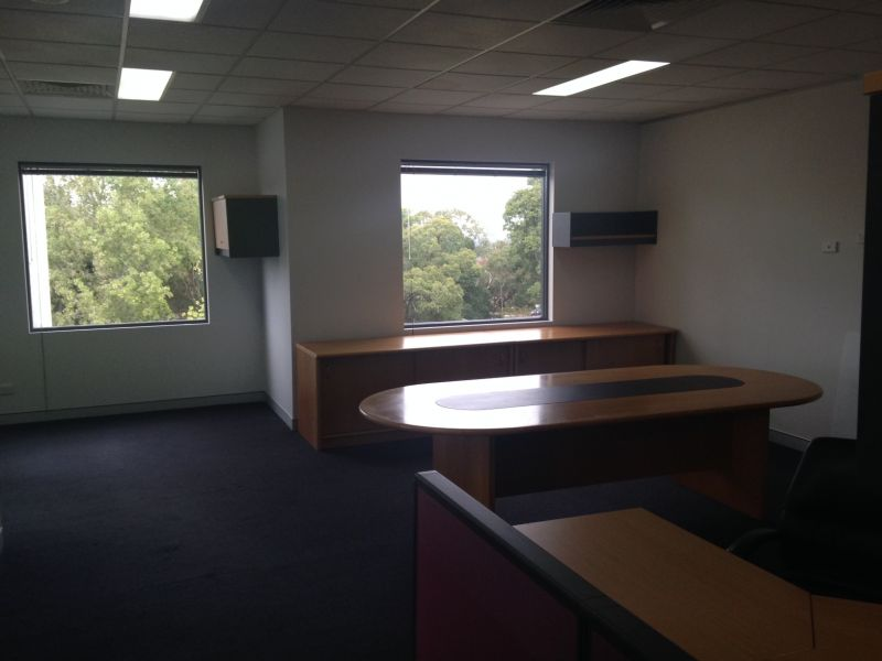 Frenchs Forest Commercial / Medical Space
