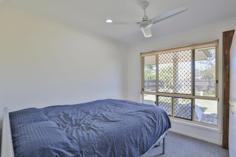 For Sale By Owner: 14A Gunsynd Grove, Branyan, QLD 4670