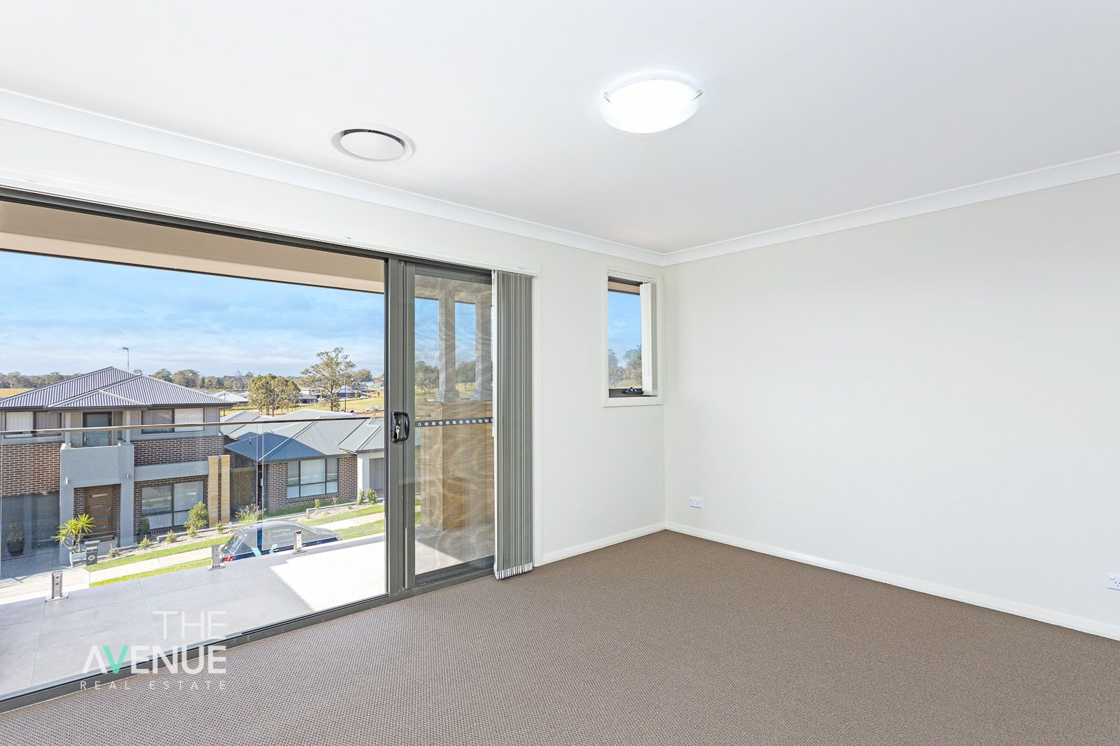 4 Goldstone Way, Box Hill NSW 2765