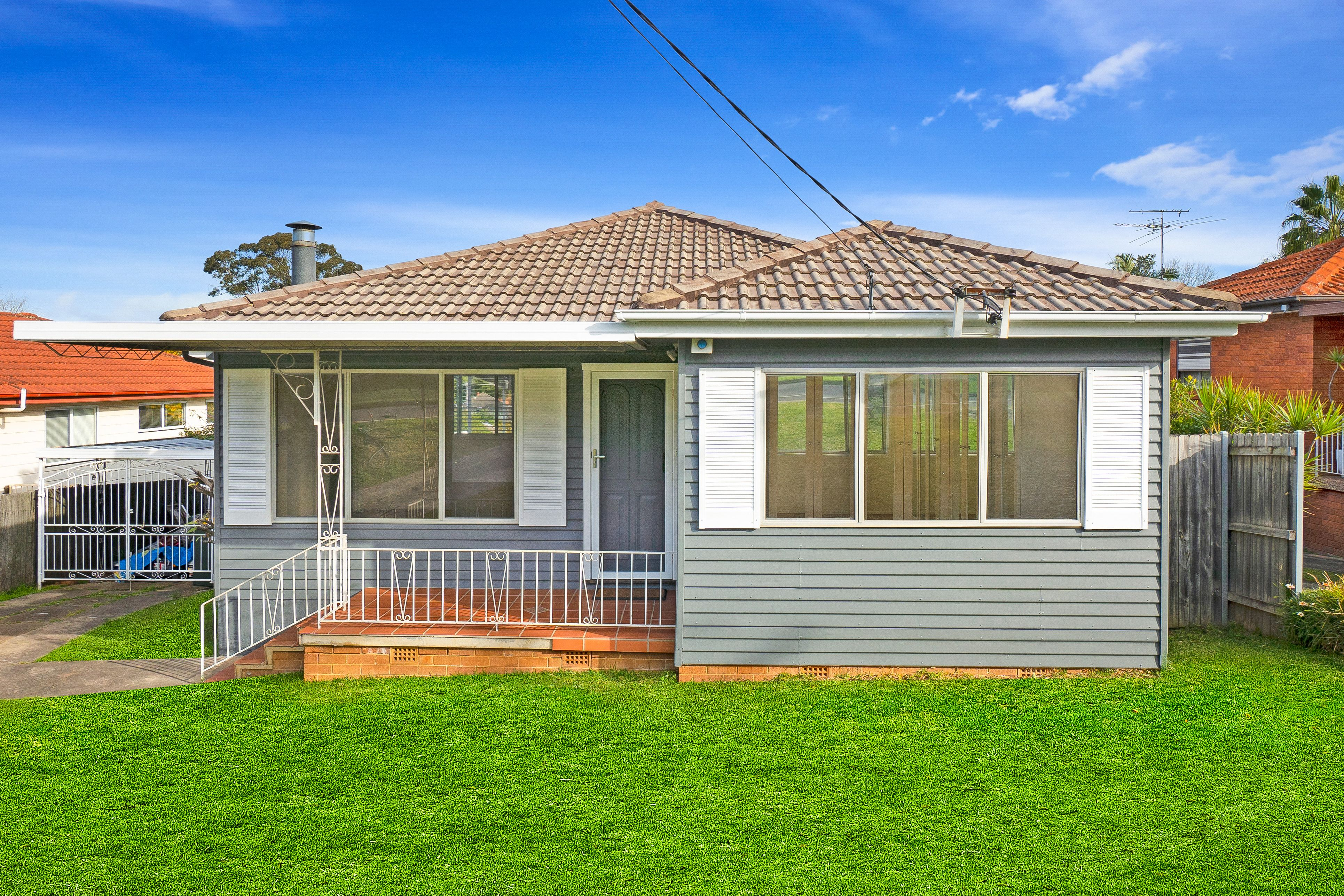 71 Vardys Road, Lalor Park NSW 2147