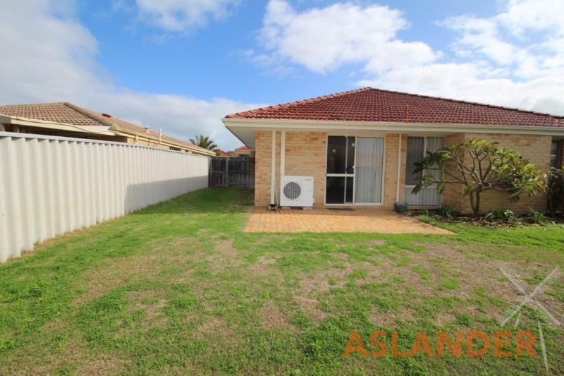 WELL LOCATED FAMILY HOME