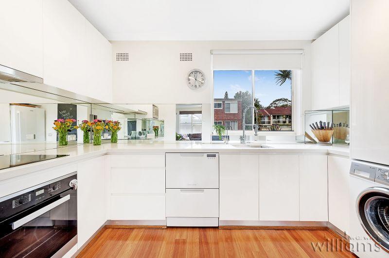 Designer Living in a Prized East Side Setting