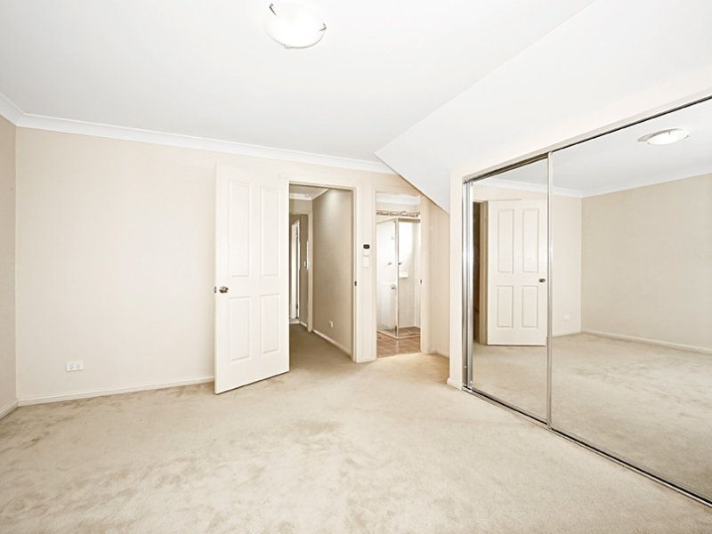 3A Iona Place Bass Hill 2197
