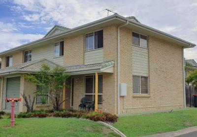 TINGALPA, QLD 4173