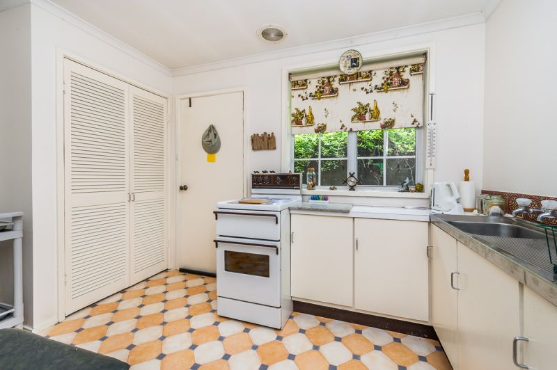 167A Punchbowl Road-4