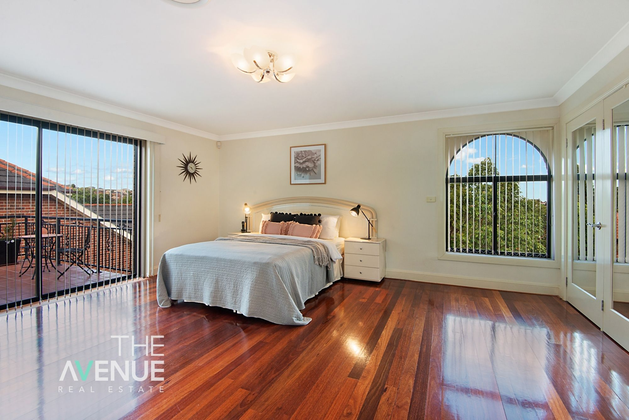 30 Bella Vista Drive, Bella Vista NSW 2153