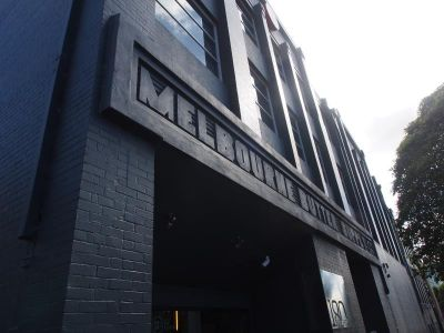 The Butter Factory/176-188 Bank Street, South Melbourne