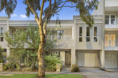 26 Tanderum Drive, Coburg