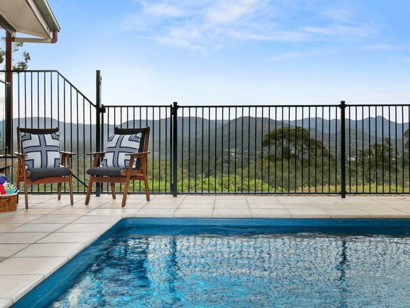 OPEN HOME CANCELLED | ONE OF SAMFORDS BEST VIEWS