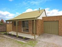 5/14-16 Taylor Street Lilydale, Vic