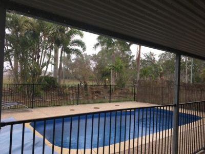 ILBILBIE, QLD 4738