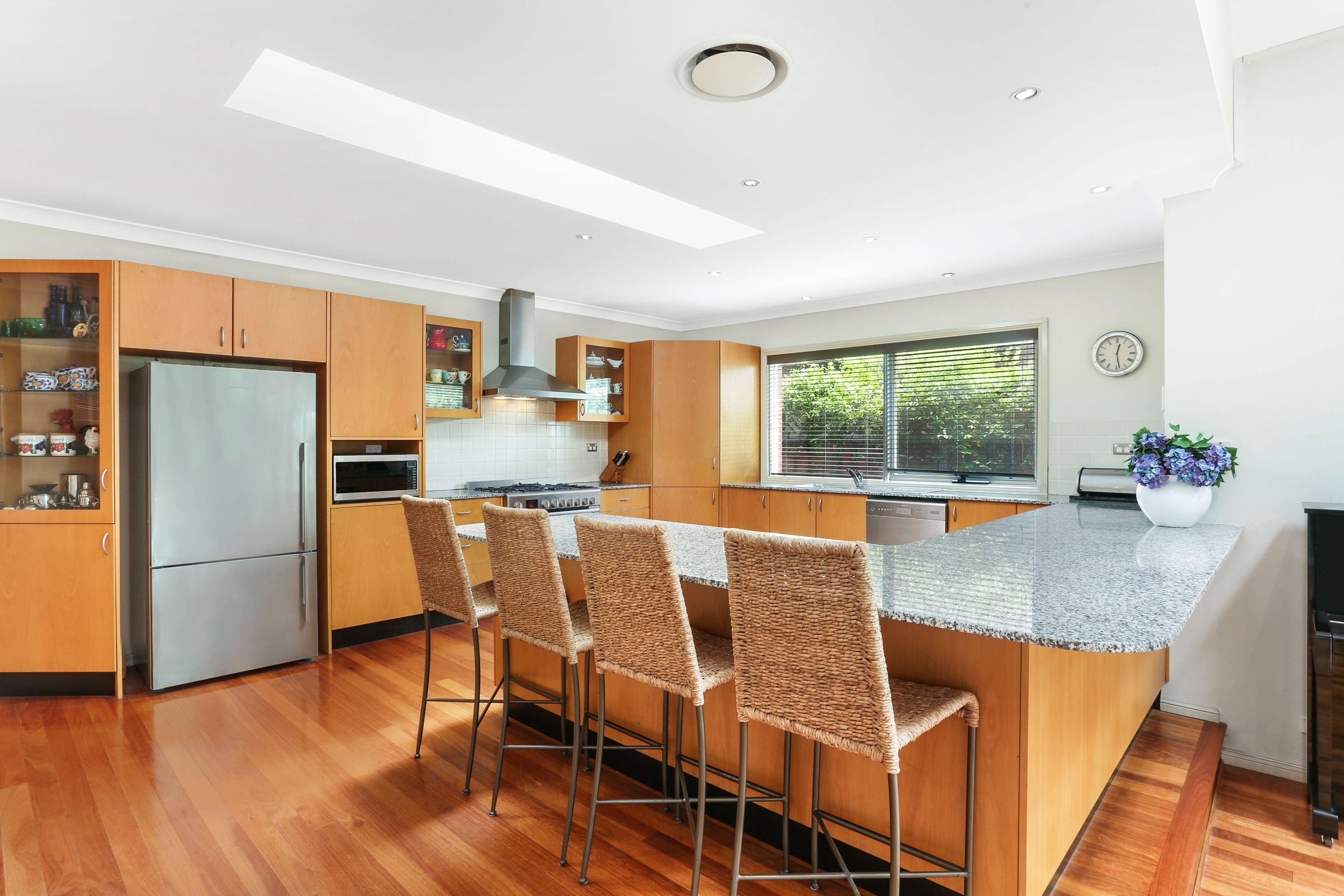 20 Melville Avenue, Strathfield