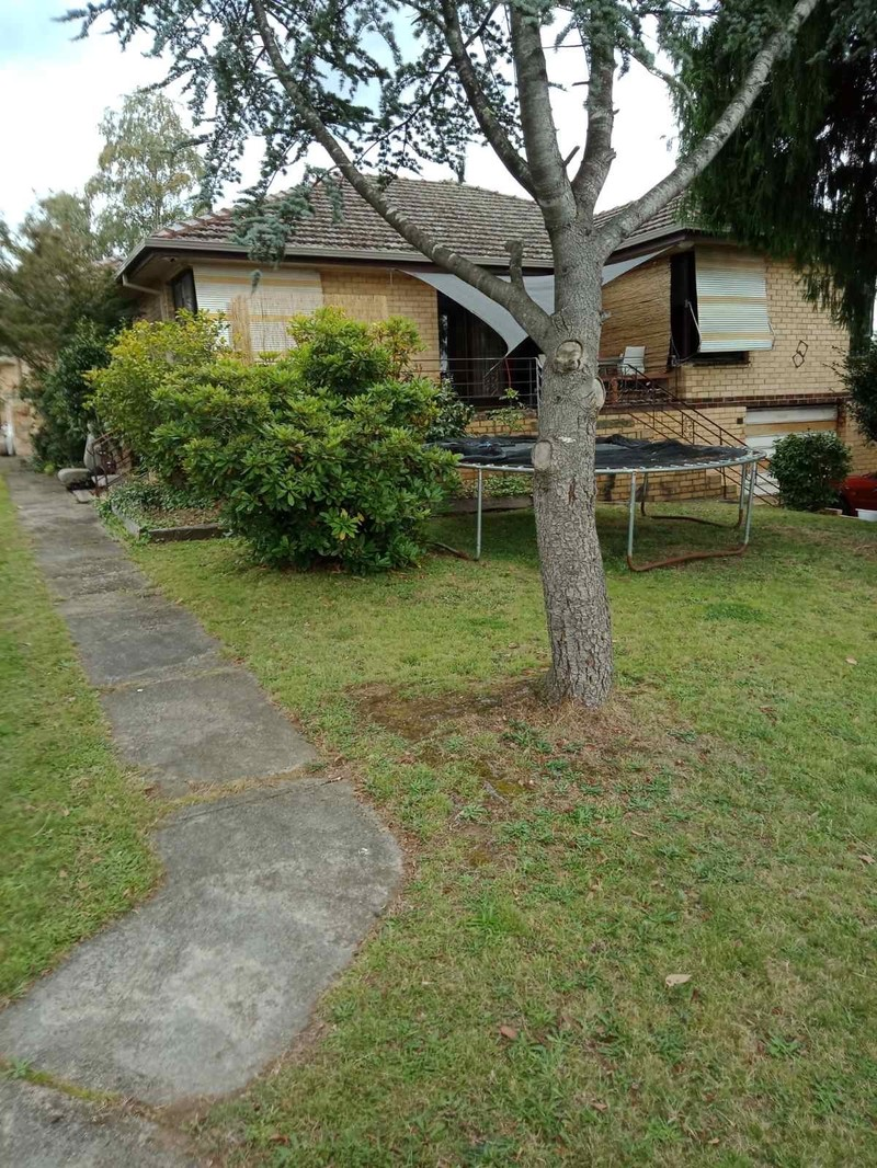 For Sale By Owner: 23 Victoria Road, Chirnside Park, VIC 3116