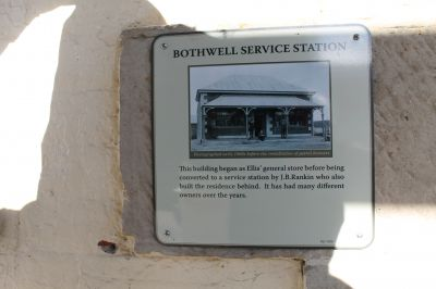 16 Patrick Street, Bothwell