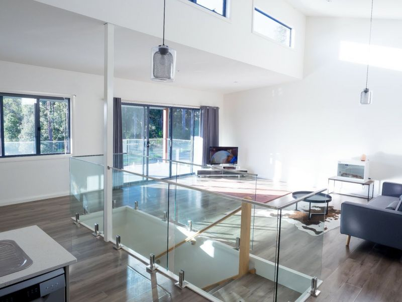 For Sale By Owner: 60 Sergeant Baker Drive, Corlette, NSW 2315