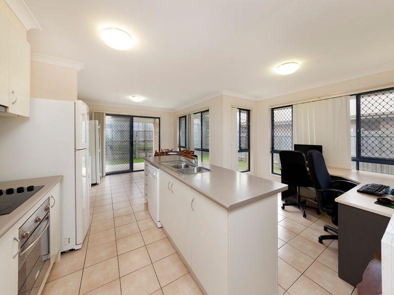 39 Lockyer Place, Crestmead