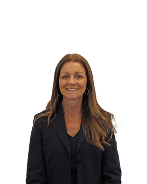 Tammy Dewar Real Estate Agent
