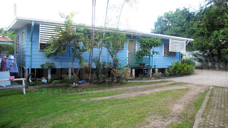 RHB 525: Ideal Investment Property