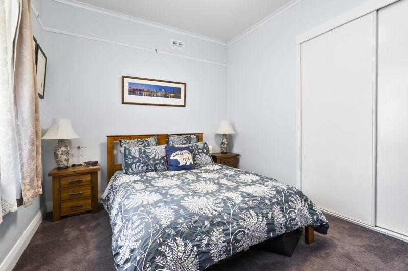 16 Park Crescent South Geelong