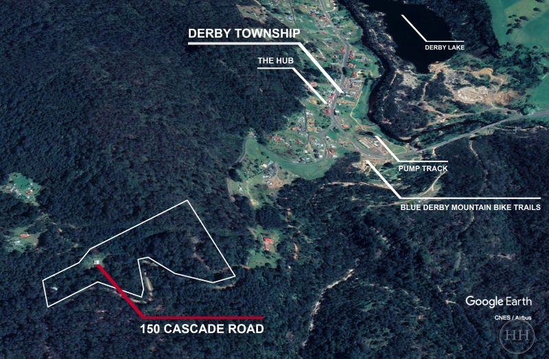 150 Cascade Dam Road-2