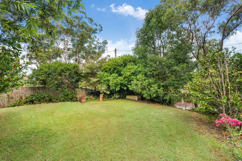 50 Rosella Road Empire Bay 2257