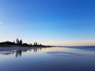 NEW BRIGHTON, NSW 2483